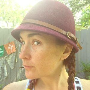 Goorin Bros. Wool Hat
